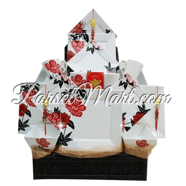chinese-new-year-gift-jakarta