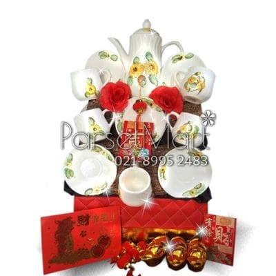 jual-parcel-imlek-keramik