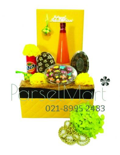 parcel-lebaran-cookies
