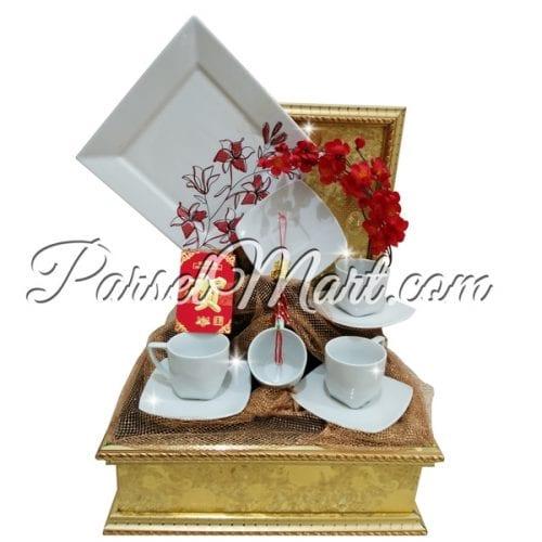 parcel-imlek-keramik