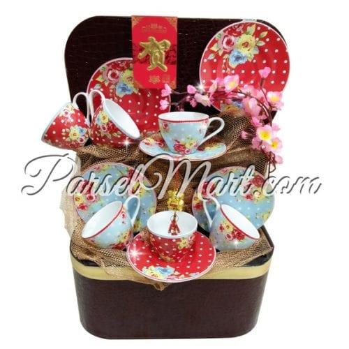 parcel-keramik-imlek